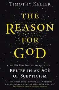 reason_for_god_pb