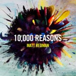10000reasons_thumb