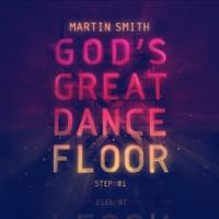 gods-great-dance-floor