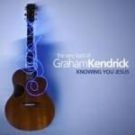 Graham Kendrick