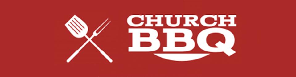 church-bbq